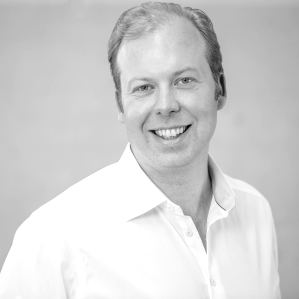 Robert Kellner - Founder & Managing Partner