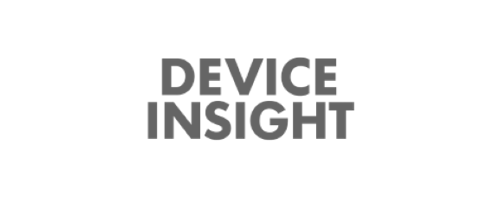 Device Insight